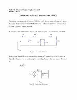 Current Voltage and Resistance Worksheet New Ohms Law Worksheet