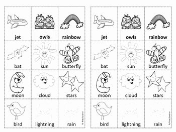 Day and Night Worksheet Luxury Day and Night Sky sort Freebie Shadows Study Unit