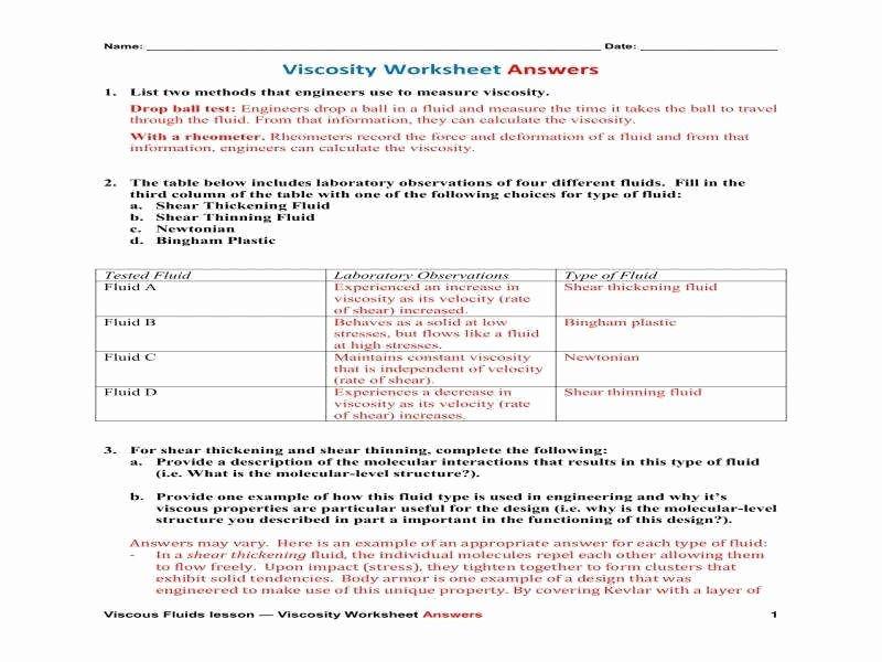 Denotation and Connotation Worksheet Inspirational Connotation and Denotation Worksheets