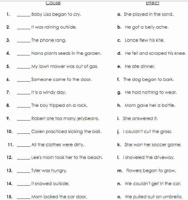 Denotation and Connotation Worksheet Lovely Connotation and Denotation Worksheets