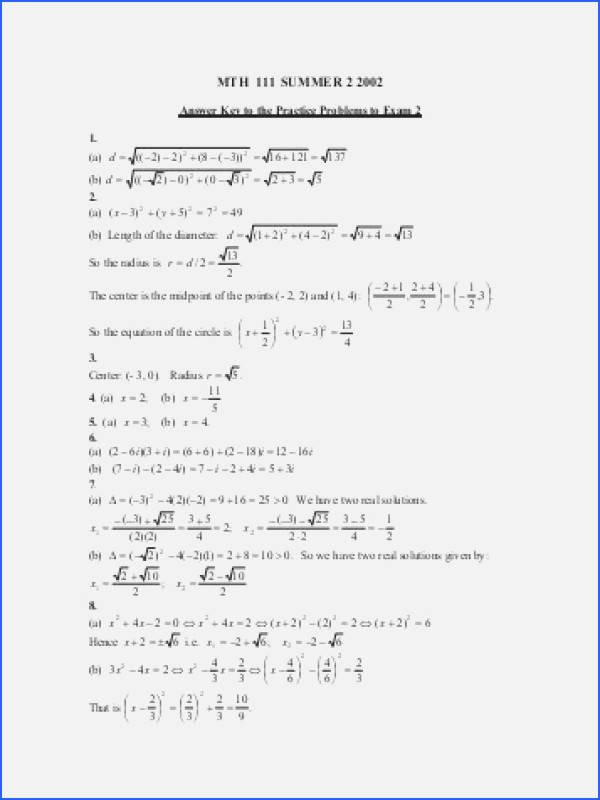 Density Practice Problem Worksheet Answers Fresh Density Practice Problem Worksheet Answers