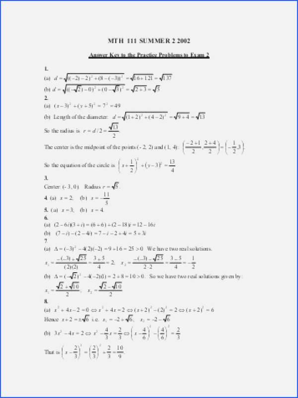 Density Practice Problem Worksheet Answers Fresh Density Practice Problem Worksheet Answers