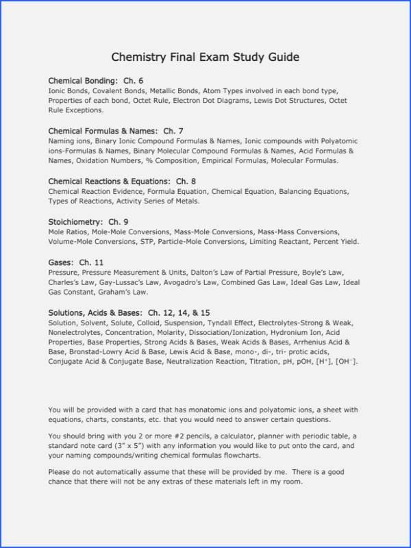 Density Practice Problem Worksheet Answers New Density Practice Problem Worksheet Answers