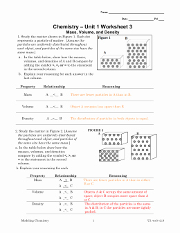Density Worksheet Answer Key Awesome Studylib Essys Homework Help Flashcards Research