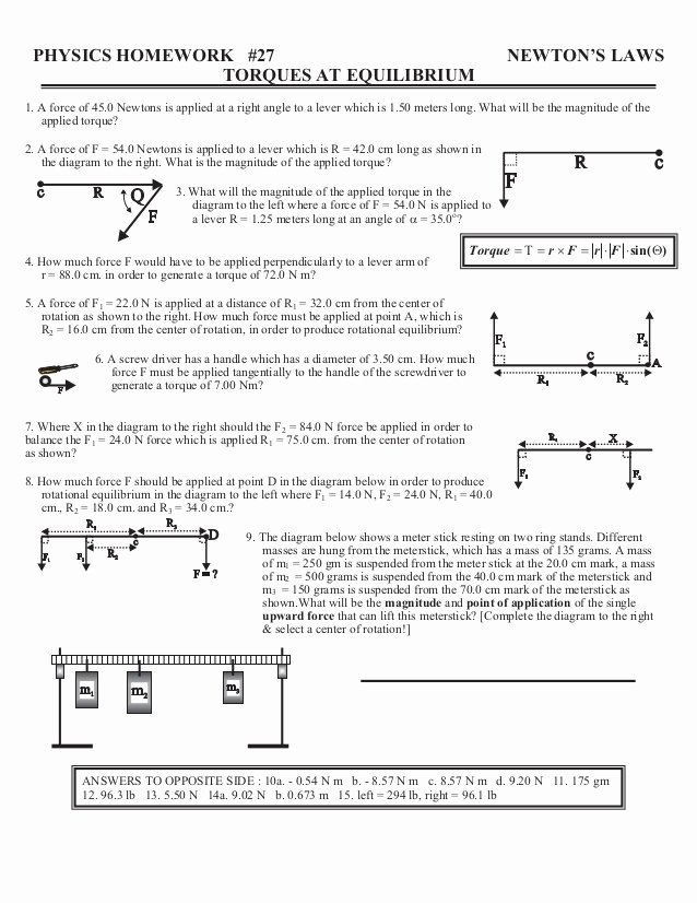 Density Worksheet Chemistry Answers Unique Density Worksheet Chemistry In Context 2008 9 Answer Key