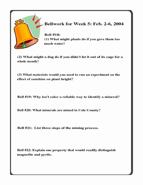 Designing An Experiment Worksheet Awesome 56 Experimental Design Worksheet Experimental Design