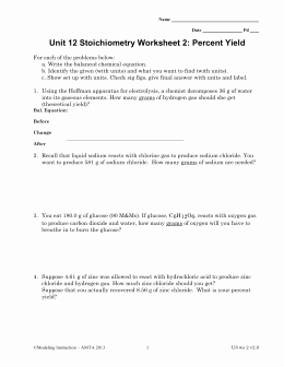 Designing An Experiment Worksheet Best Of Experimental Design Worksheet