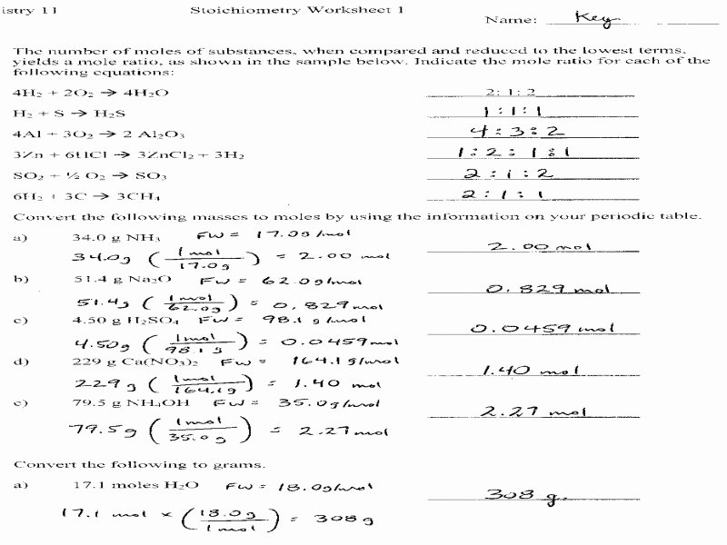 Development Of atomic theory Worksheet Lovely Development atomic theory Worksheet Free Printable