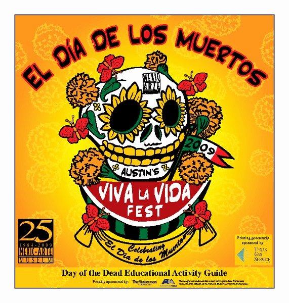 Dia De Los Muertos Worksheet New Dia De Los Muertos Collection