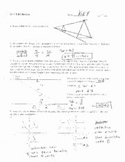 Dilations Translations Worksheet Answers Elegant Dilation Worksheet with Answer Key Ue'ee E 3 See Reveew