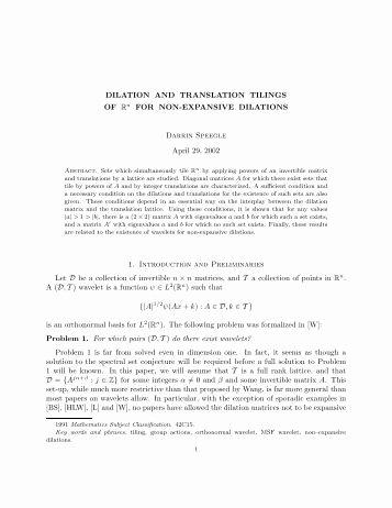 Dilations Translations Worksheet Answers New Dilations Translations Worksheet Kenwood