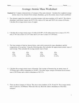 Dilations Worksheet Answer Key Lovely 37 Dilations Worksheet Answer Key