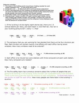 Dimensional Analysis Problems Worksheet Awesome Problem solving Chemistry Dimensional Analysis Worksheet