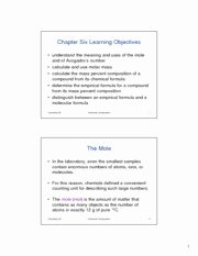 Dimensional Analysis Problems Worksheet Beautiful Dimensional Analysis Worksheet 1 1 Practice Problems