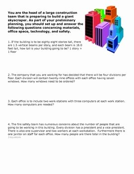 Dimensional Analysis Problems Worksheet Beautiful Problem solving Chemistry Dimensional Analysis Worksheet