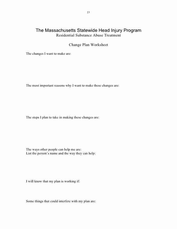 Dimensional Analysis Worksheet 2 Inspirational Dimensional Analysis Worksheet 2