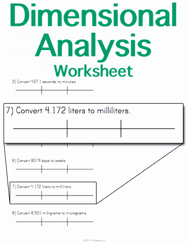 Dimensional Analysis Worksheet and Answers Elegant How to Generate Pdf From Flash Designerssoftware