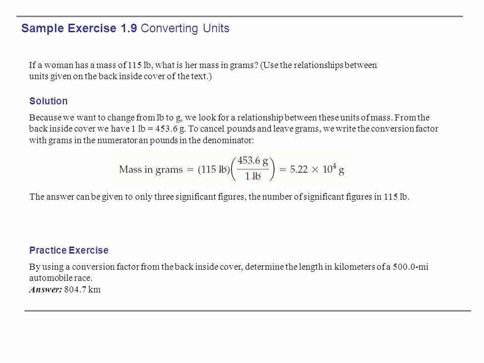 Dimensional Analysis Worksheet Answers Awesome Dimensional Analysis Worksheet Answers