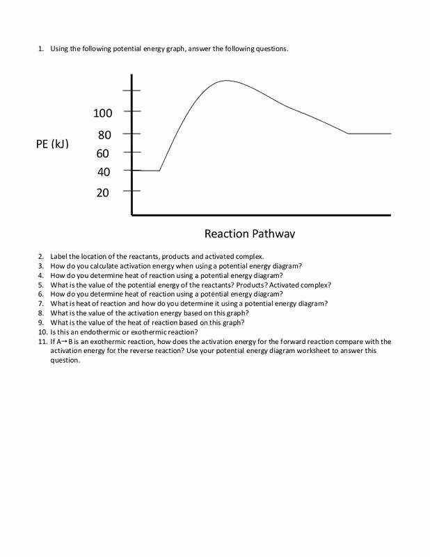 Dimensional Analysis Worksheet Answers Best Of Dimensional Analysis Worksheet Answers