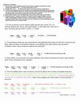 Dimensional Analysis Worksheet Answers Chemistry Fresh Problem solving Chemistry Dimensional Analysis Worksheet