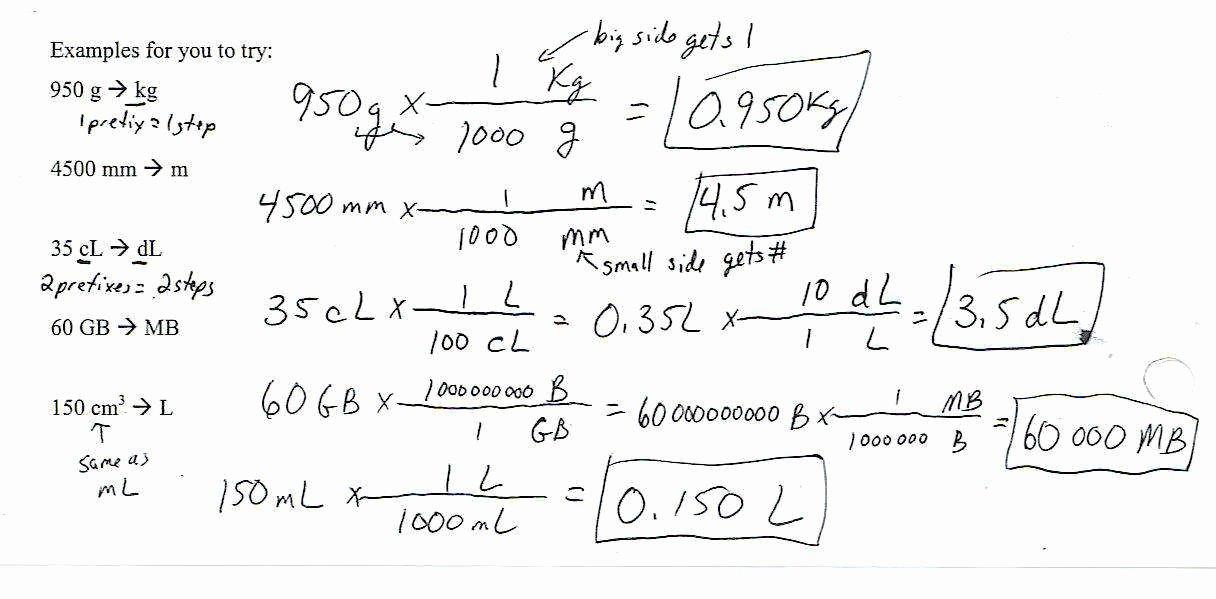 Dimensional Analysis Worksheet Chemistry Awesome Dimensional Analysis Worksheet Answers