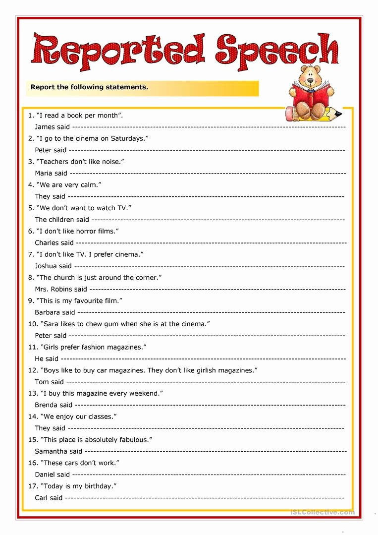 Direct and Indirect Characterization Worksheet Luxury Indirect and Direct Characterization Worksheet