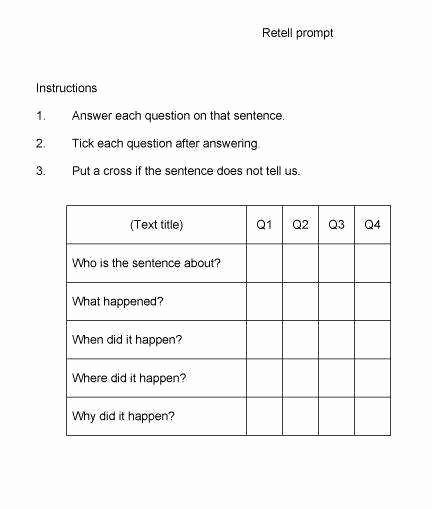 Direct Variation Worksheet with Answers Best Of Direct Variation Worksheet