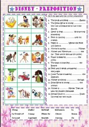 Dirt the Movie Worksheet Elegant Disney Movies Worksheets