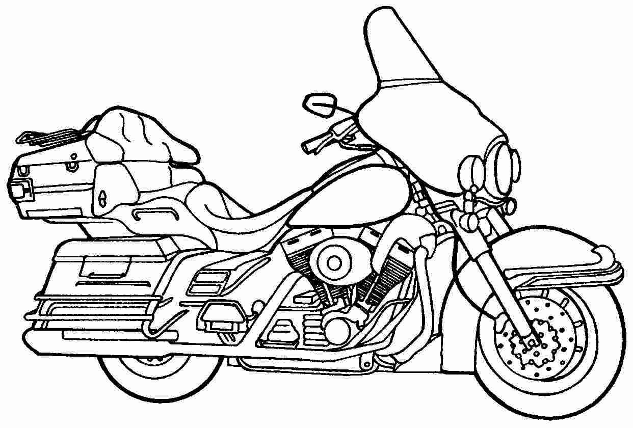 Dirt the Movie Worksheet Fresh Coloring Pages Motorcycle Coloring Pages Free and Printable