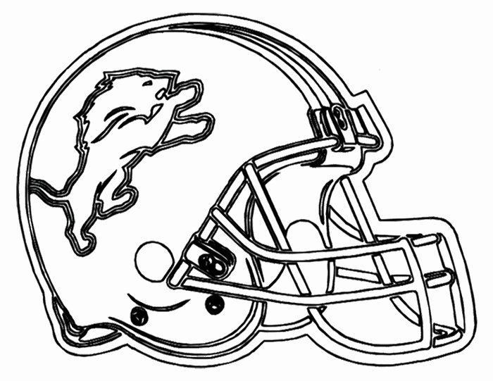 Dirt the Movie Worksheet Luxury Coloring Pages Football Coloring Pages Free and Printable