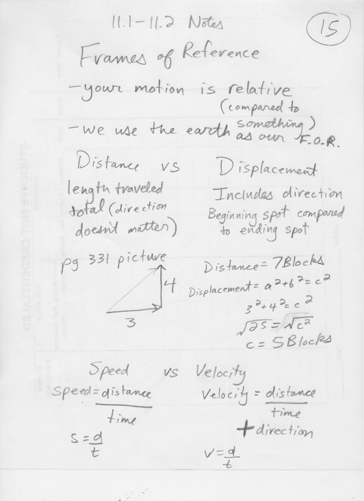Displacement and Velocity Worksheet Luxury 13 Best Of Foil Method Worksheet Foil Math
