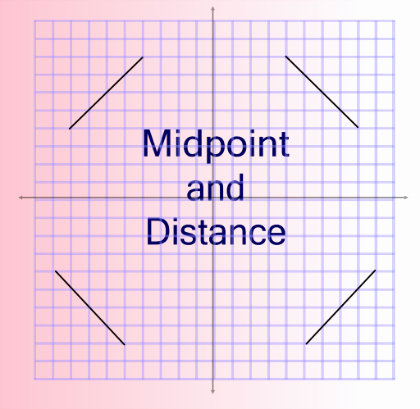 Distance and Midpoint Worksheet Best Of Activity Worksheet Distance and Midpoint Exploration Kid