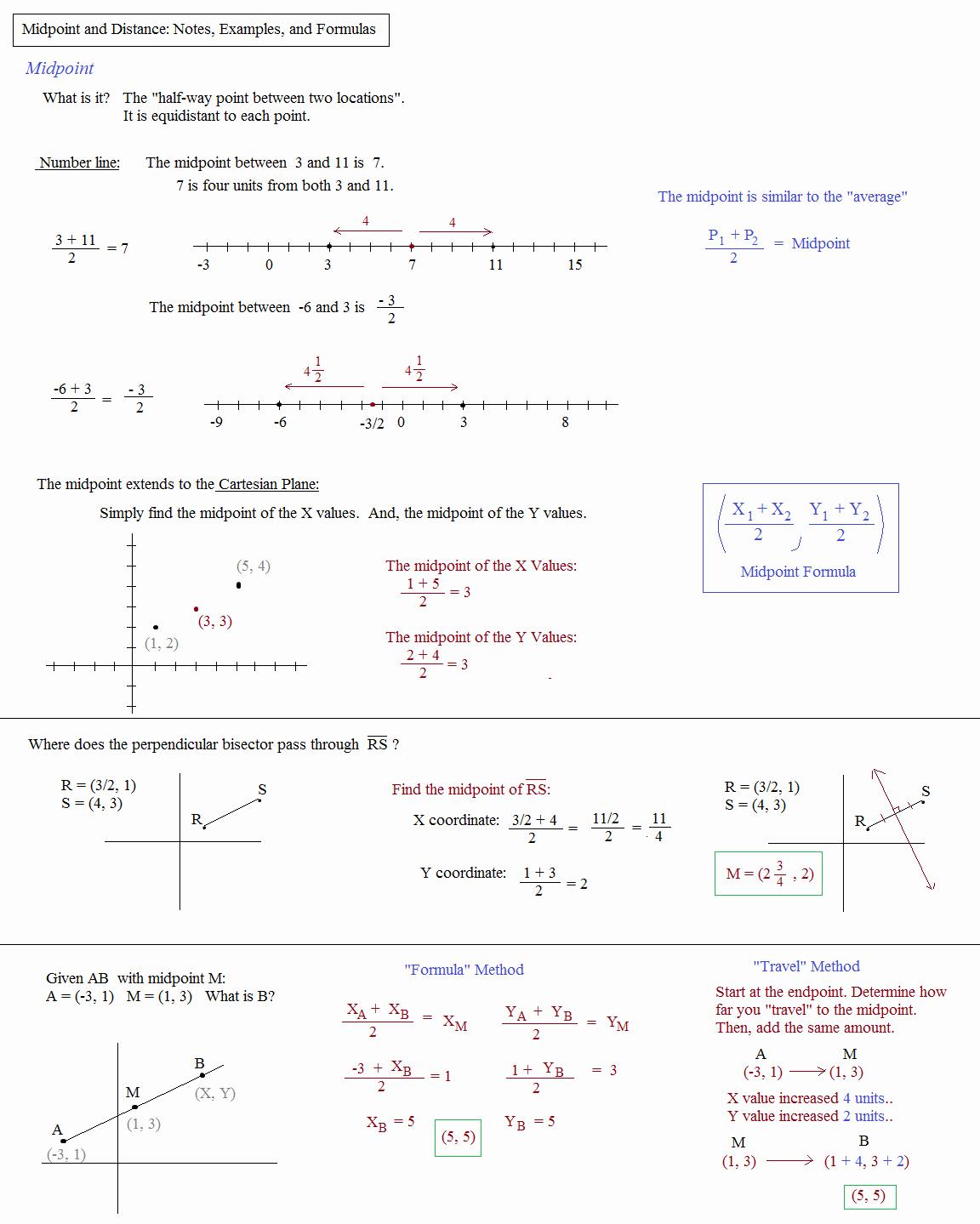 Distance formula Word Problems Worksheet Unique Distance formula Word Problems Worksheet the Best