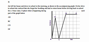 Distance Time Graph Worksheet Awesome Distance Vs Time Graphs Activity and Worksheet Free Pdf