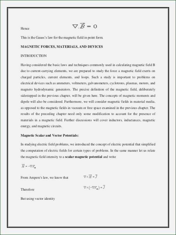 Distributive Property with Variables Worksheet Inspirational Distributive Property with Variables Worksheet