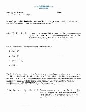 Distributive Property with Variables Worksheet New Free Pre Algebra Worksheets & Printables with Answers