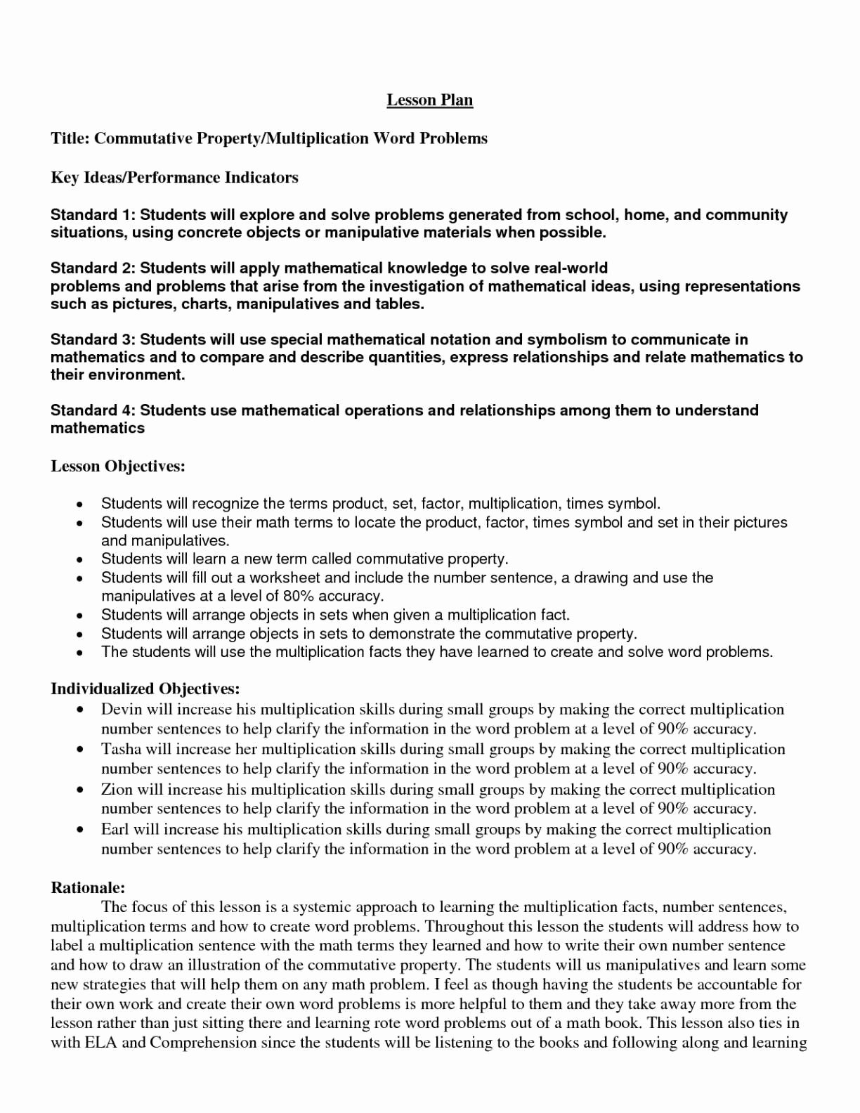 Distributive Property Worksheet Pdf Inspirational Distributive Property Worksheet Answers Worksheet Idea