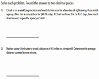 Dividing Decimals Word Problems Worksheet Inspirational Decimal Word Problems Worksheets