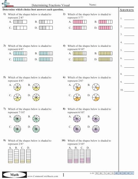 Dividing Fractions Using Models Worksheet Fresh 3 1 Worksheets