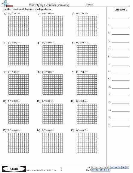 Dividing Fractions Using Models Worksheet Inspirational 75 Best Math Grids Images On Pinterest