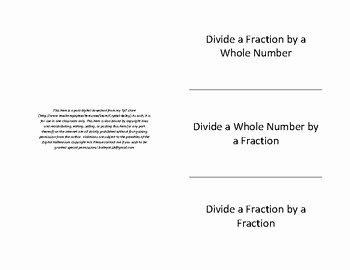 Dividing Fractions Using Models Worksheet Luxury Dividing Fractions Using Models 6 Ns 1 by Bailey S Corner