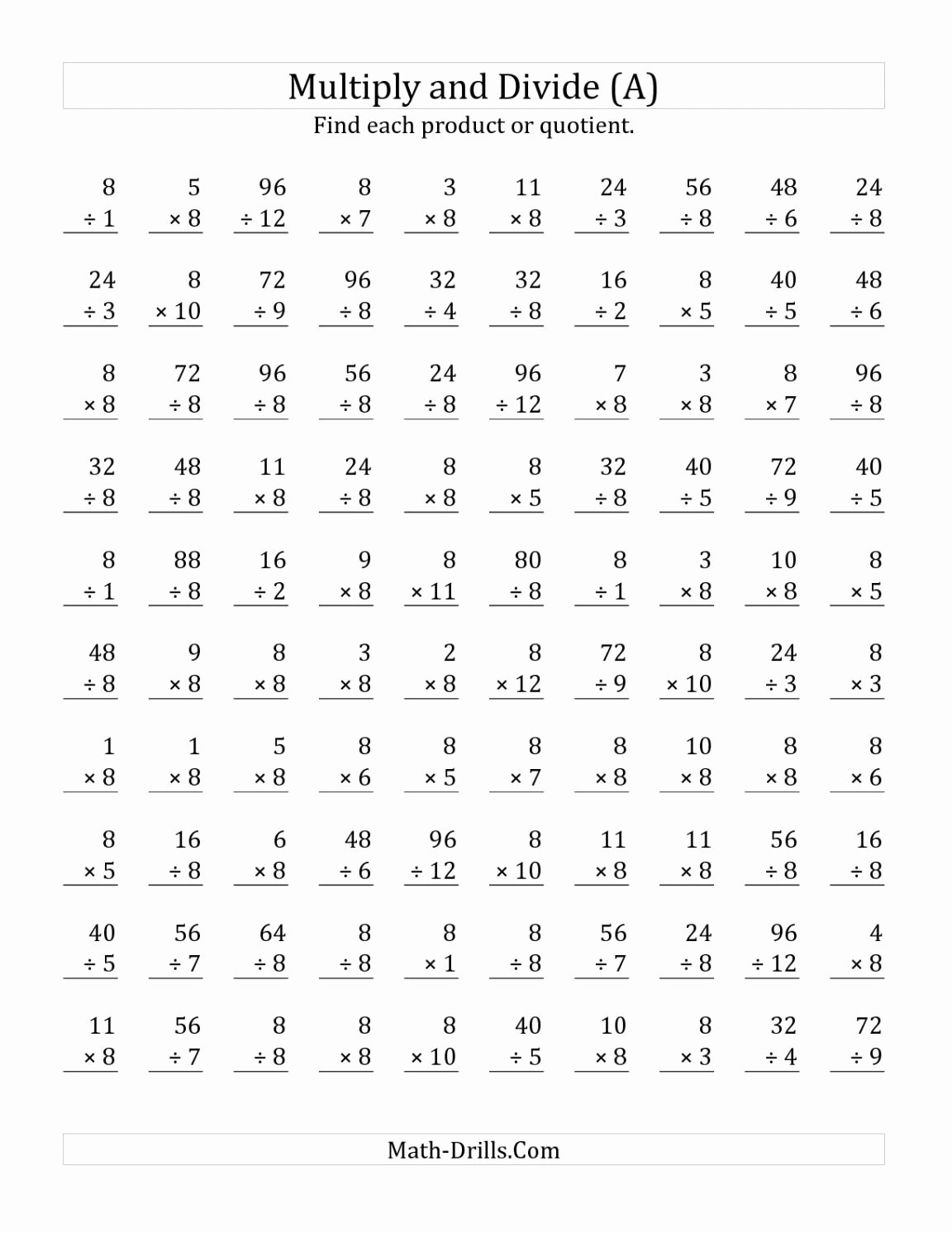 Dividing Mixed Numbers Worksheet Inspirational Worksheet Mixed Number and Improper Fraction Worksheets