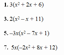 Dividing Polynomials by Monomials Worksheet New Multiplying Monomials with Polynomials Worksheet Pdf and