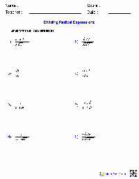 Dividing Radical Expressions Worksheet Luxury 14 Best Of Car Sales Worksheet Car Sales Four