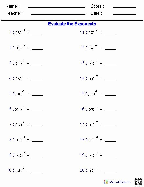 Dividing Radical Expressions Worksheet Unique Dividing Radicals Worksheet