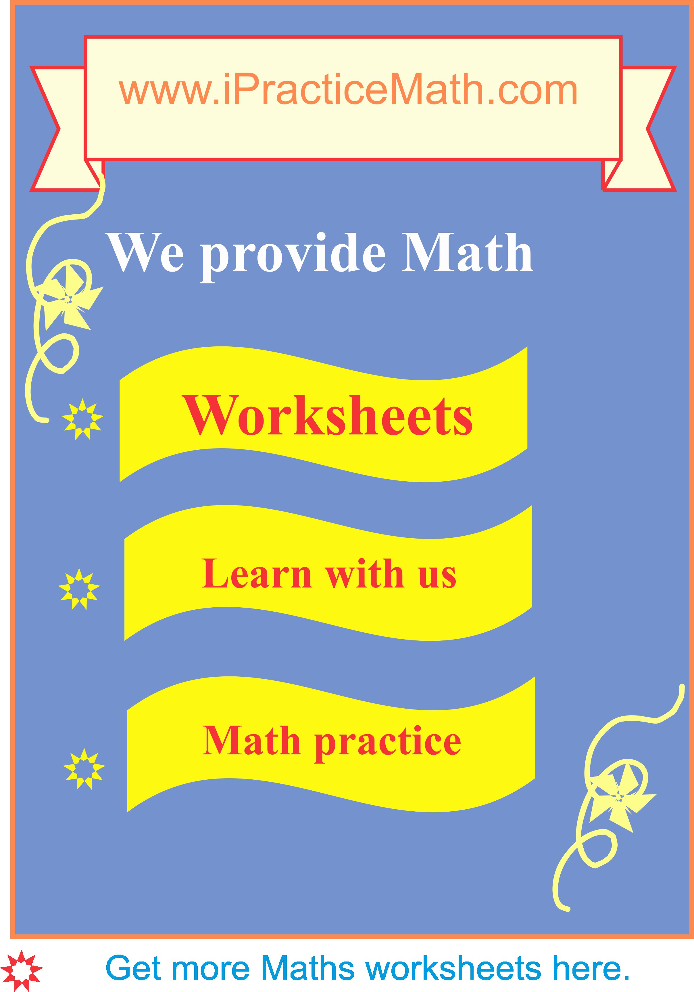 Division Of Polynomials Worksheet Awesome Worksheet – Ipractice Math