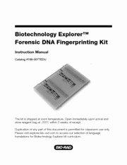 Dna Fingerprinting Worksheet Answers Lovely Answers Dna Fingerprinting Activity Answer Key Dna
