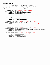 Dna Mutation Practice Worksheet Answers Lovely 12 Best Of Art Pattern Worksheets Op Art Lesson