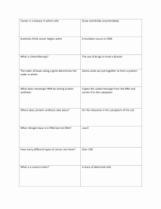 Dna Mutations Practice Worksheet Answer Elegant Dna Mutations Practice Worksheet