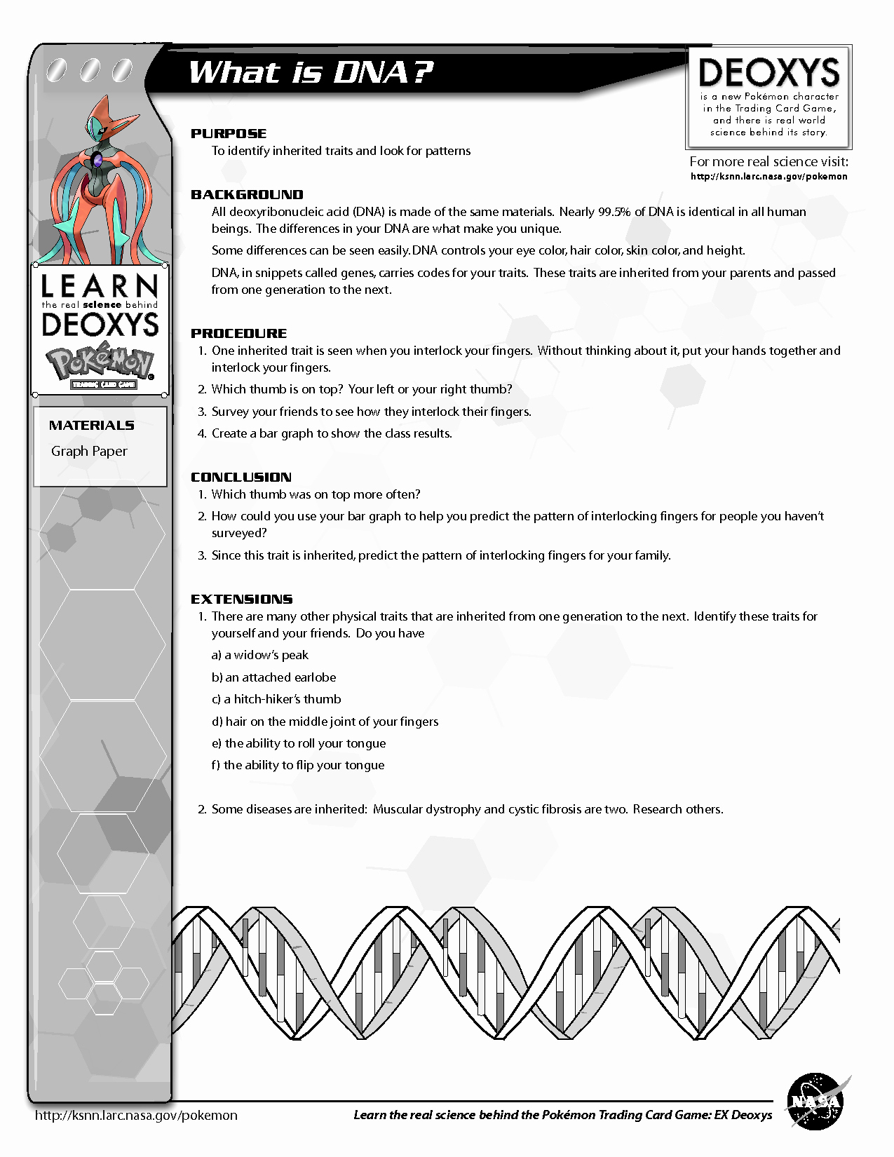 Dna Structure Worksheet Answer Key Best Of 17 Best Of Dna Worksheet Printable Dna Rna